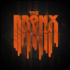 TheBronxMusic