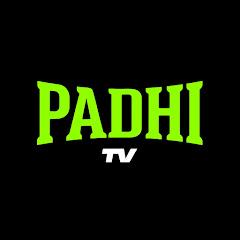 PADHI tv