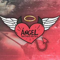 PRODUCTOS EROTICOS ANGEL BOUTIQUE