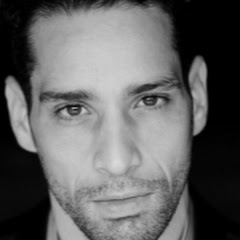 Hassan El Hajjami aka Haspop