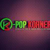 K-Pop Korner with Adam Riley