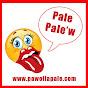 Pawol La Pale