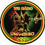 RADIO UNIVERSO REGGAE A