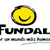 FundalGuatemala