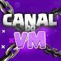 Canal do VM