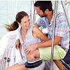 MJ Sailing