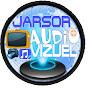 JARSOR TV