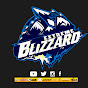 Blizzard Extreme Sports