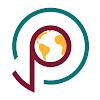 PeaceTones Initiative