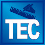 FPCAD TEC