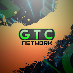 G.T.C Network