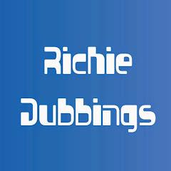 Richie E