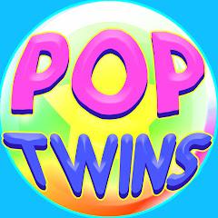Pop Twins
