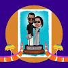 We Are A Sambavam : The Malayalam Comedy Channel