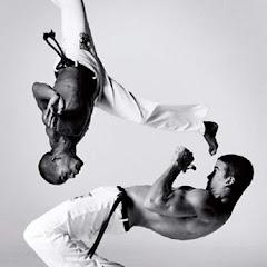 CapoeiraPassion