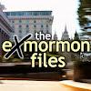 Ex-Mormon Files