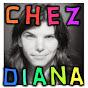 Chez Diana