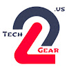 Hash RV - Tech Solutions