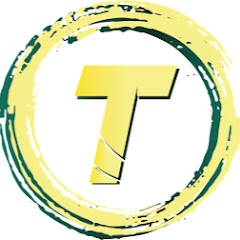 ToCo International Official Channel