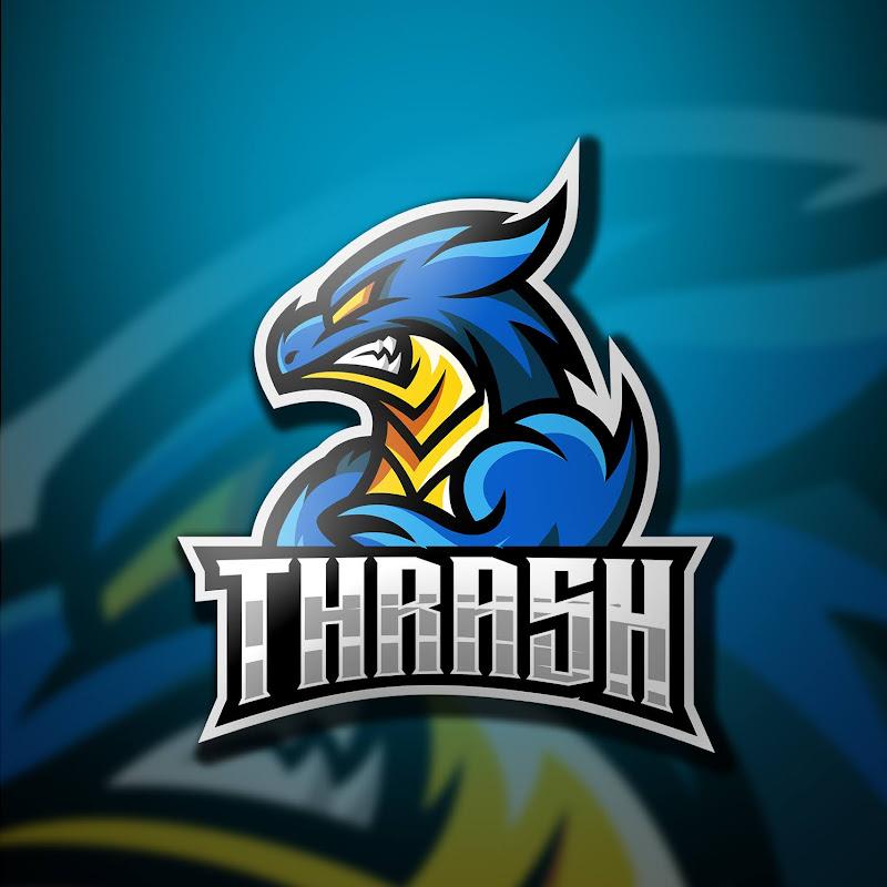Thrash94 Gaming