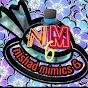 Nishad Mimics6