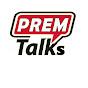 Telugu Boxoffice TV