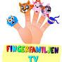 Fingerfamiljen TV