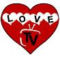 Love TV Kannada
