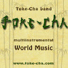 Toke-Cha / World Music