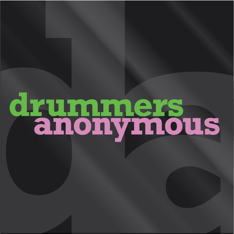 drummers anonymous