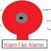 FireAlarmTech9