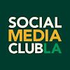 SocialMediaClubLA