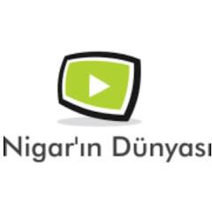 Nigar'ın DÜNYASI