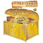 Pokkisham TV