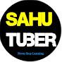 SAHU Tuber