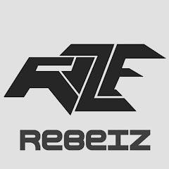 RebeLz2k8