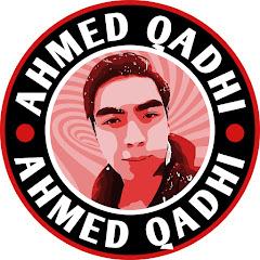 Ahmed Qadhi