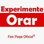 ExperimenteOrar