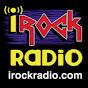 iRock Radio