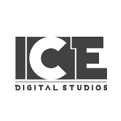 ICE Digital Studios