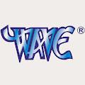 Member Wave Music