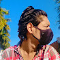 Harshal Wagh