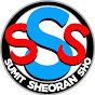 SUMIT SHEORAN SHO