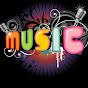 Music Top Brasil