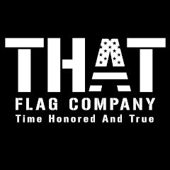 THAT Flag Company