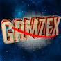 GamZ FX