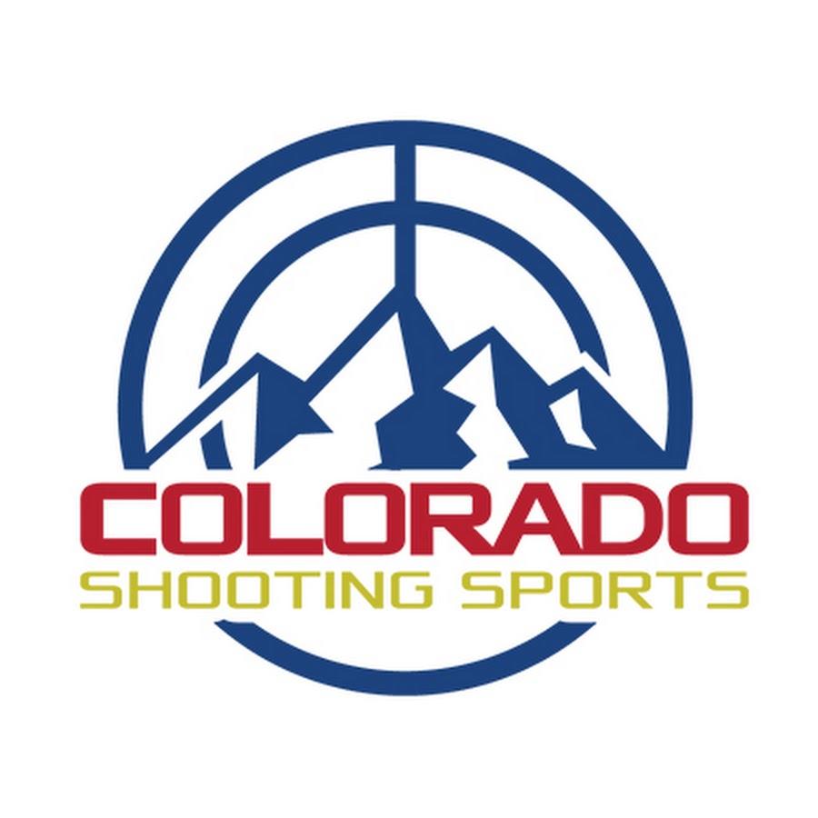 Colorado Shooting Sports