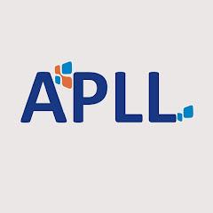 APLL Media