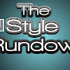 thestylerundown