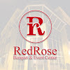 Red Rose Banquet & Event Center
